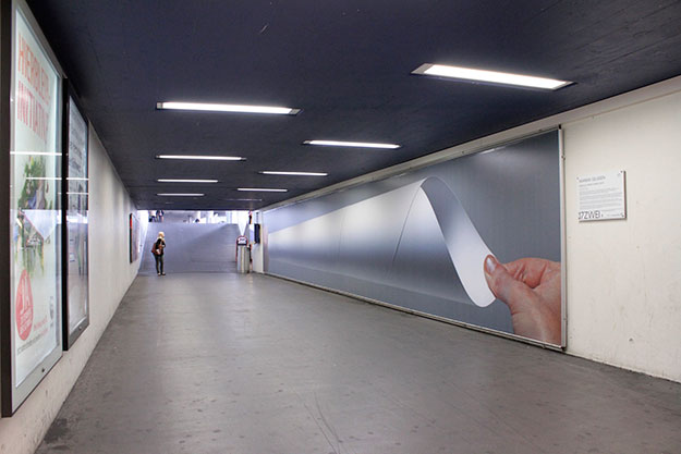 Gelissen-Parallel-Paper-Tunnel_Zurich