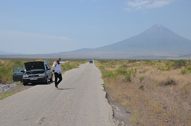 9-Antoinette-Nausikaa-At-work-Mount-Ararat
