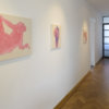 Nude Beach a Go Go in tentoonstelling