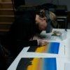 Malin-Persson-painting-1-scaled